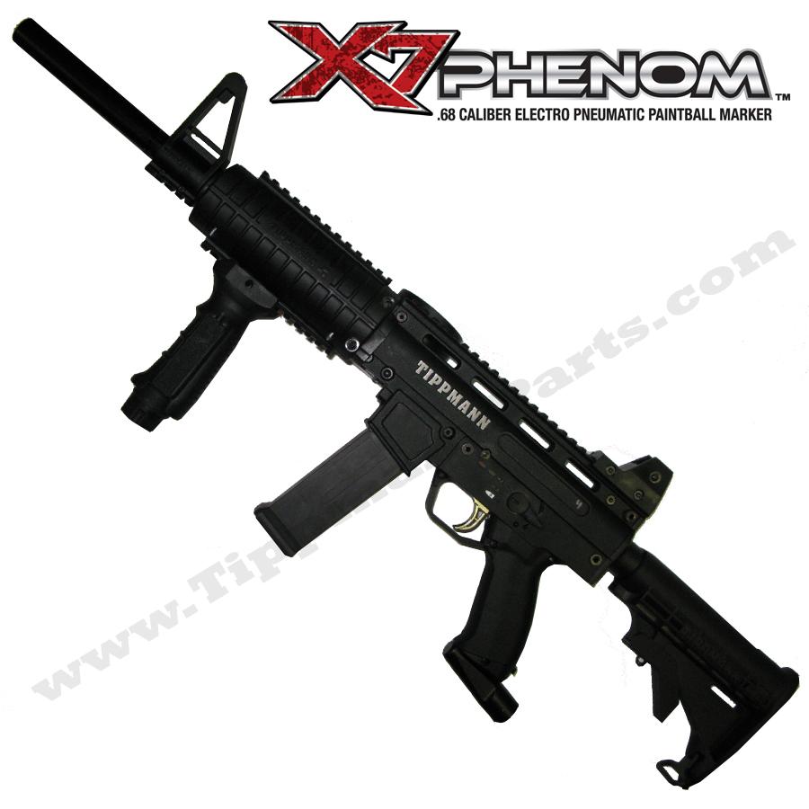 X7PM16TP