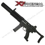 X7PMP5TP