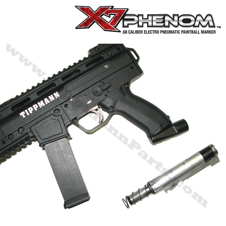 X7PVALVETP